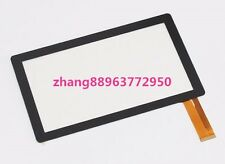 New For iRola DX758 Kids 7 Inch Tablet PC  Touch Screen Digitizer Panel  zhang88