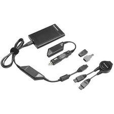 Adattatori e caricatori AC/standard per laptop Lenovo 90W