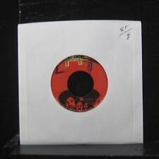 "Fred Wesley & The JB's - Damn Right I Am Somebody 7"" VG+ PE 638 1974 Vinyl 45"