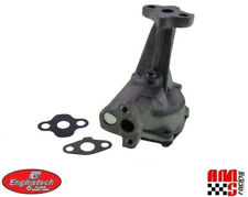 Stock Engine Oil Pump for Ford SBF 255 260 289 302 Windsor Engines