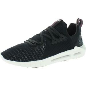 Under Armour Womens Hovr Slk Evo Fitness Athletic Shoes Sneakers BHFO 5640