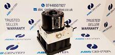 FORD KUGA ABS PUMP 9V41-2C405-CA 10.0206-0398.4 ECU :10.0960- 0133.3