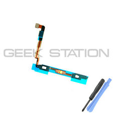 for Samsung Galaxy Note 2 4g N7105 N7100 Home Back Menu Flex Cable