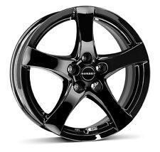 4 Winterkompletträder für Mazda CX-5, Toyota RAV4 mit Pirelli 225/65R17 102T