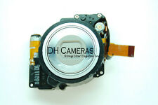 LENS ZOOM Unit for OLYMPUS FE-4020 FE4020 Digital camera Assembly USA