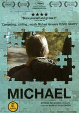 Michael (DVD, 2012)