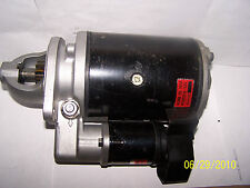 STARTER..FORD 2000.3000.4000,5000,7000,8000,9000,2600-9600,4500,5500,OTHERS