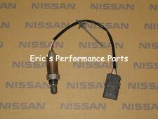 Nissan 22690-50F03 OEM O2 Sensor Fat SR20DET SR20 Silvia S13 180SX 200SX JDM New