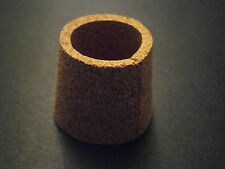REPLACEMENT CORK FOR DENIS WICK PRACTICE MUTES