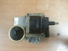 RENAULT 5 GT TURBO USED GENUINE RENIX BENDIX RE 209 TYPE D MAP IGNITION COIL