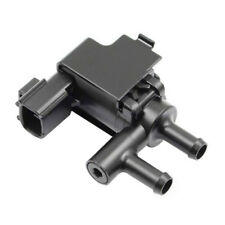 192000-3042 Celica Vacuum Solenoid Switch Valve for MR2 Paseo T100 Tacoma Tercel
