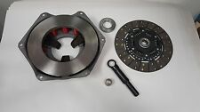 """1941 PLYMOUTH BRAND NEW CLUTCH KIT MOPAR SPECIAL DELUXE 9.25"""" MANUAL SHIFT"""