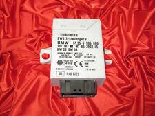 BMW E46 E39 E38 E83 E53 E85 E86 E52 EWS 3 IMMOBILISER CONTROL UNIT EWS3 6905666