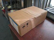 Eaton/Cutler-Hammer High Interrupting Circuit Breaker QBHW2020 20A *Box of 12*