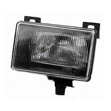 NEW VOLVO FOG LIGHT LAMP LEFT -OLD SYTLE- PASSENGER SIDE 30865271 2000 S40 V40