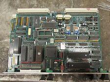DAQ Electric 10E1 Serial 31121 C7~ 19863NADC