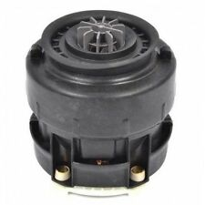 Dyson motor vacuum parts accessories ebay for Dyson dc39 motor replacement