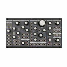 Pittsburgh Modular Lifeforms Sv-1b Blackbox Eurorack Analog Synthesiser Module
