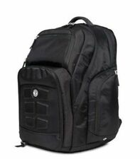 6 Pack Fitness Expedition Backpack 500 - Stealth 1 Bag