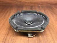 A46 Mazda Protege FRONT Door Speaker for 1999 2000 G07B66960A OEM