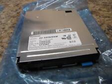 "Rare Panasonic Laptop/Notebook 1.44 MB 3.5"" Floppy Drive Model JU-237A04W"