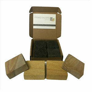 Limestone, Sandstone, Granite & Slate Paving Sample Box | Primethorpe Paving