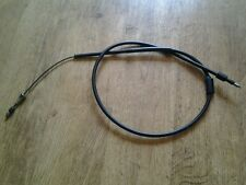 Citroen ZX Peugeot 306 Rear right hand brake Cable BC2296