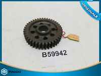 Wheel Gear Gearwheel Gear Wheel Original PIAGGIO Hexagon Skipper 431223