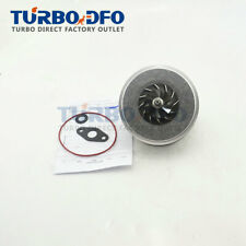 Core turbocharger cartridge for Audi A3 for Skoda Octavia I for Ford Galaxy 1.9