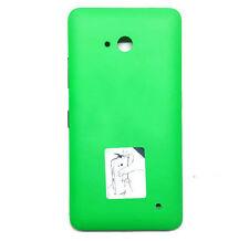 Pièces Nokia Lumia 640 pour téléphone mobile Nokia