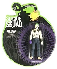 Personaggio Suicide Squad Action Figure The Joker Funko 10 Cm