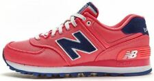 Scarpe da ginnastica tessili marca New Balance per donna Numero 36,5