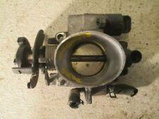 3.1L Throttle Body for 96-98 Pontiac Grand AM