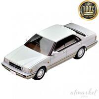 Tomica 290070 Limited Vintage Neo 1/43 TLV-N43-24a Cedric V30 Turbo Blowam VIP