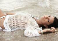 Danica Patrick (2) 4x6 Glossy Photos