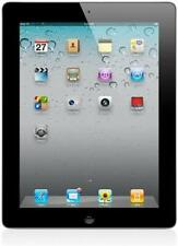 Apple iPad 3 3rd Generation - 32GB Black - Wi-Fi Only