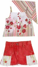 French Designer Chipie complete outfit size 10