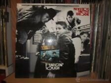 LP NEW KIDS ON THE BLOCK * HANGIN´ TOUCH* 1988 EDC ESPAÑOLA .PRACTICAMENTE NUEVO