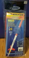 Estes Air Walker Rocket Kit E2X 7261 Est7261