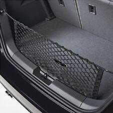 Envelope Style Trunk Cargo Net for Chevrolet Sonic 2012 13 14 15 16 17 2018 New