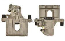 BOSCH Pinza de freno 38mm para FORD FOCUS C-MAX MAZDA 3 AUSTRALIA 0 986 473 173