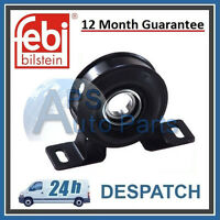 Ford Transit 2.0 2.4 2.5 Diesel 2.9 Tourneo Propeller Shaft Carrier Bearing New