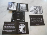 Frost - Woodspirit CD NEW+++NEU+++