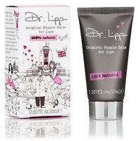 Dr. Lipp Original Nipple Balm for Lips 100% Natural 15ml