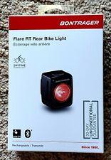 Bontrager Flare RT Rear Bike Light *NEW*
