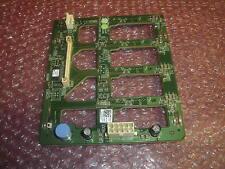 "Dell Poweredge T300 1X4 3.5"" SAS Backplane YN844"