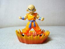 Dragon Ball Z GT  Krillyn HG Gashapon  Figure Bandai  DBZ