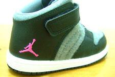 Nike Girls' Slip - on Shoes