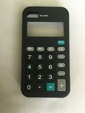 Unbranded iPhone Case for 4 or 4S Apple Calculator Style Look