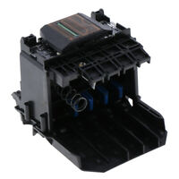 New Printer Replacement Printhead Printer Head for HP 3610/3620